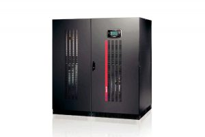 UPS 10-600KVA
