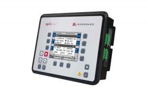 easYgen-3400XT/3500XT