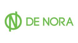 DE NORA