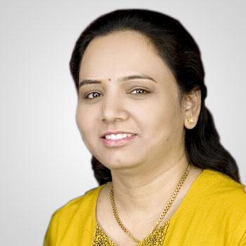 Surekha Dhumal